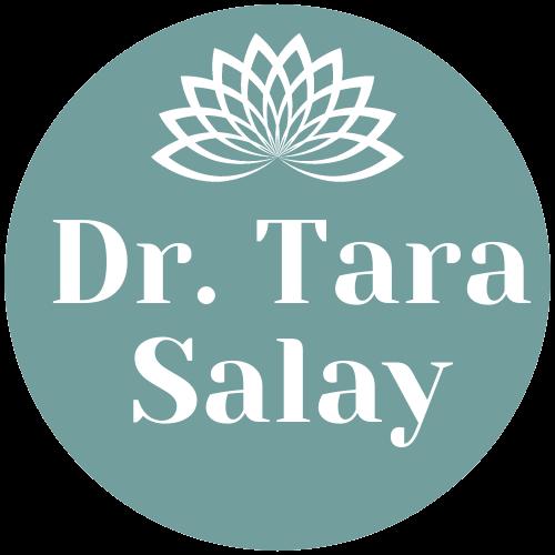 Dr. Tara Salay